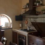 capitati_per_caso_tuscany22